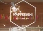 Kaffeenini Antwerpen - Copy