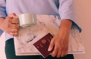 Cropped Header coffee travel career
